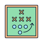 american-football-vector-free-icon-set-23