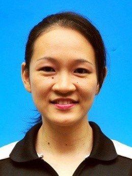 Chai Wen Jin PPSN 1