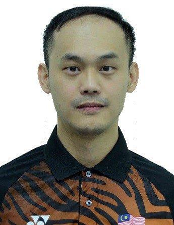 Chok Chuen Leang PPSN 1