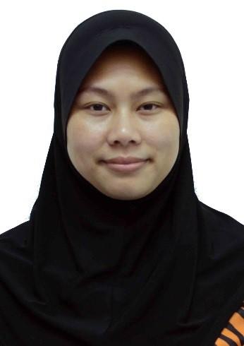 Siti Fuzyma Ayu binti Mohd Kassim PPSN 1