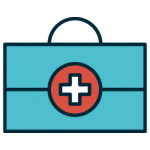 medical-vector-free-icon-set-26