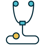 medical-vector-free-icon-set-34