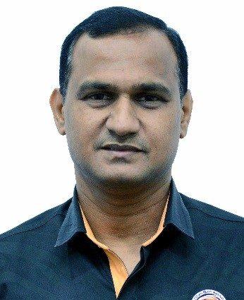 Dr. Vellapandian Ponnusamy PPSN 1