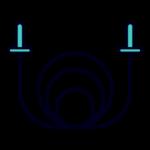 fitness-vector-free-icon-set-34